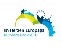 Bild zu Quadratessen Europa