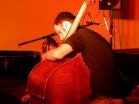 Bild zu The Art of Improvisation: Konzert No. 51