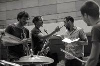 Bild zu The Art of Improvisation: Konzert No. 52 - die Hochstabler