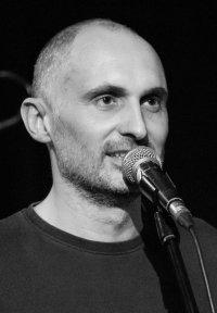 Literaturgenuss aus Franken: Literaturgenuss mit dem AutorenVerband Franken