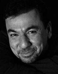 Bachtyar Ali: Die Stadt der weißen Musiker