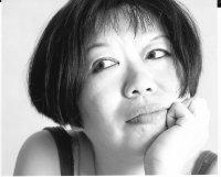 Bild zu The Art of Improvisation Festival Nr. 1: Aki Takase Solo