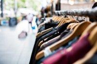 Sommerlicher Tauschrausch - Die Kleidertauschparty in der Südstadt