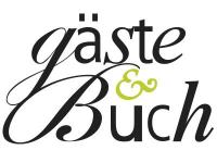 Gäste & Buch - Nürnberger Mittagslesungen