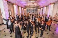 Klassische Philharmonie Bonn in Nürnberg