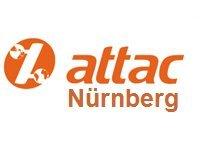 Bild zu attac Forum: Freihandel – Protektionismus – Alternativen