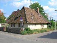 Bild zu Vorträge: Poppenreuth - Geschichte eines Fürther Dorfes
