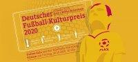 Bild zu Deutscher Fußball-Kulturpreis
