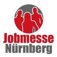 6. Jobmesse Nürnberg am 20. September 2017 in der Meistersingerhalle