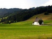 Bild zu Der Bodensee-Königssee-Radweg