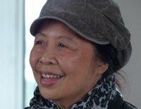 Bild zu Lê Minh Khuê / Vietnam: Nach der Schlacht. Erzählungen aus Vietnam