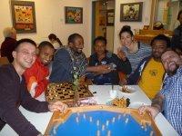 Bild zu Café Asyl