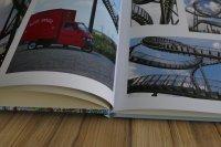 Bild zu Fotobuch erstellen