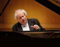 Grigory Sokolov | Klavierabend