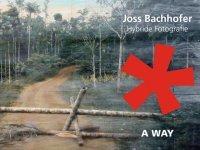 Joss Bachhofer - A Way