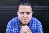 Arnoldo Gálvez Suárez / Guatemala: Die Rache der Mercedes Lima