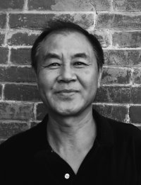 Wang Jiaxin und Wolfgang Kubin: Nachgereichte Gedichte
