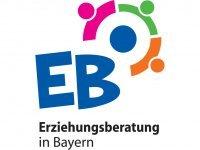 """Elternseminar """"Kinder im Blick"""" © Jugendamt Nürnberg, Erziehungs- und Familienberatungsstelle (Schoppershof)"""