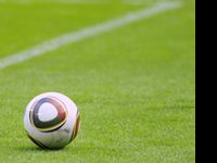 1. FC Nürnberg gegen MSV Duisburg