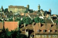Nürnberg erleben