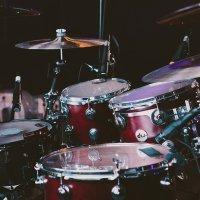 Konzert - Heavy-Metal im Kinder- und Jugendhaus CUBE