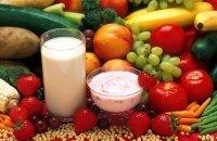 Gesund essen mit vegetarischer oder veganer Ernährung
