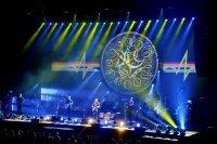 Brit Floyd - Eclipse World Tour 2018