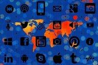 Onlinehandel: Welche Chancen bieten E-Commerce und Social Media in China?
