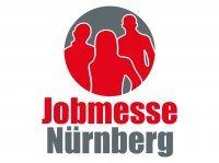 8. Jobmesse Nürnberg am 19. September 2018 in der Meistersingerhalle