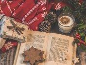 Weihnachtliches mit den Olchis, Punsch und Keksen im Kinder- und Jugendhaus ALF