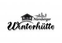 Nürnberger Winterhütten