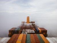 Seefahrer - Seafarers - Fotografien von Patrick Ludolph