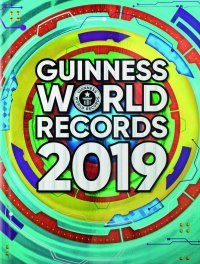 Guiness World Records Day
