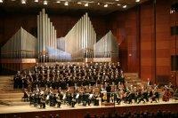 Konzertchor LGV Nürnberg