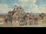 Leuchtendes Messing – Die Kunst der Nürnberger Beckenschläger