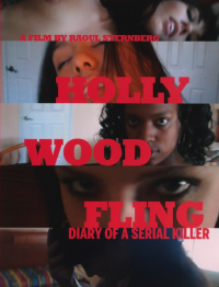 Hollywood Fling: Diary of a Serial Killer