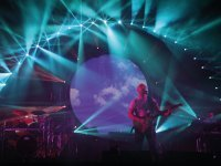 Pink Floyd performed by Echoes © Concertbüro Franken GmbH