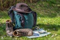 Samstagswanderungen: Am Rande der Oberpfalz