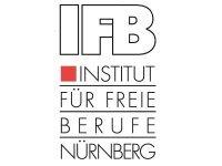 Unternehmerschule Freier Beruf – Seminar II einer vierteiligen Seminarreihe