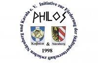 Die Zeitlosigkeit des griechischen Alphabets