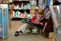 Englisch für Kinder (6-9 Jahre)