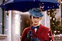 Mary Poppin