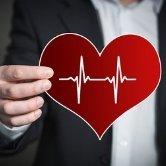 Gesundheitsbrunch: Herzschwäche