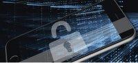 """Daten-Dienstag """"Dataprotection by Design und by Default"""""""