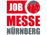 11. Jobmesse Nürnberg am 05. Februar 2020 in der Meistersingerhalle © HR Business UG
