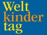 Nürnberger Feier zum Weltkindertag 2017
