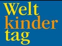 Nürnberger Feier zum Weltkindertag 2019