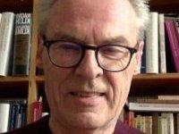 """Das Erbe von ´68 und die """"Konservative Revolution"""" - Philosophische Soiree"""