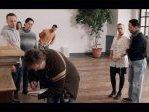 Filmbüro Kurzfilm-Matinée