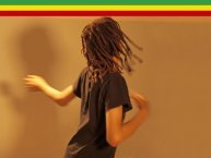 Roots & Culture Reggae Night